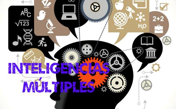 15 Fantásticas Guías Didácticas para trabajar las Inteligencias Múltiples en el Aula